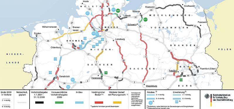 Geschwindigkeitsbegrenzung Autobahn Deutschland Karte.Geschwindigkeitsbegrenzung Autobahn Deutschland Karte Onlinebieb