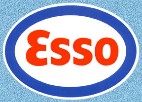 Kress-decal-esso.jpg