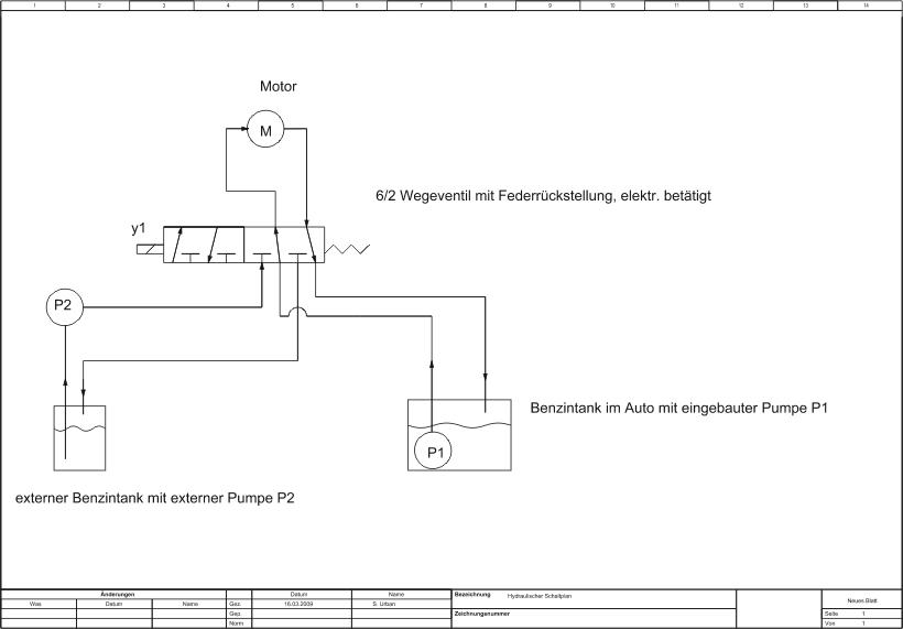 projekt klima checker bs wiki wissen teilen. Black Bedroom Furniture Sets. Home Design Ideas