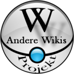 Projekt Andere Wikis ohne Rand.png